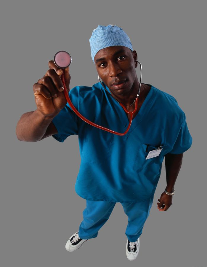سایت مشاوره پزشکی دکتر سید سجاد سید سحاب