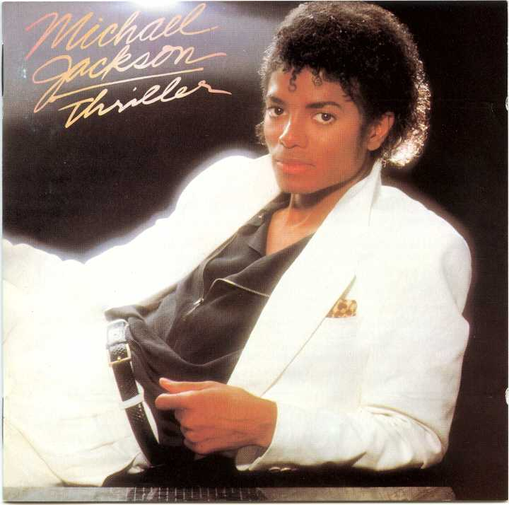 http://bajan.files.wordpress.com/2009/06/michael_jackson_thriller.jpg