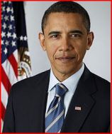 President Barack Obama seeking the approval of Congress to strike Syria.
