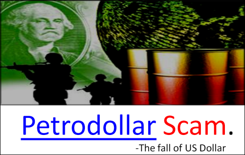 http://bajan.files.wordpress.com/2011/02/petrodollar.png?w=500