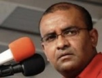 Jagdeo and the PPP Mafia Sold-out Guyana's Security Apparatus To Criminals